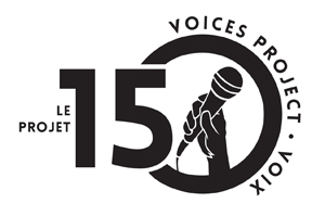 150 Voices Project